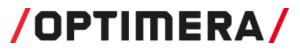 Skjermbilde 2015-03-05 kl. 18.42.29